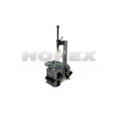 Шиномонтажный станок HZ 08.300 Horex полуавтомат 220/380В