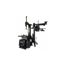 Шиномонтажный стенд LC 889N Horex-Bright 2-х скоростной автомат (380В/3р)