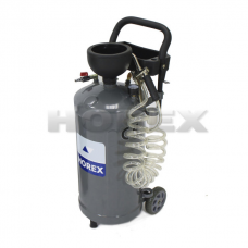 Установка для раздачи масла Horex HZ 04.201 (пневматическая)