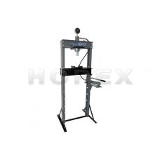 Пресс гидравлический Horex HZ 01.1.022-1