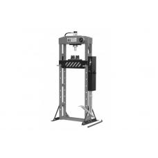 Пресс гидравлический Horex HZ 01.1.020
