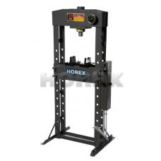 Пресс гидравлический Horex HZ 01.1.030