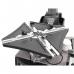 Шиномонтажный стенд Horex-Bright LC889N (AL320)