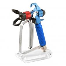Безвоздушный краскораспылитель для окрасочного аппарата HYVST 07-OSG250-S