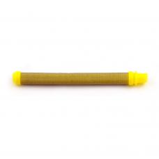 Фильтр желтый в краскопульт HYVST (0097023)