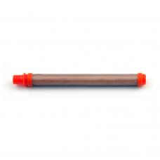 Фильтр красный в краскопульт HYVST (0097022)