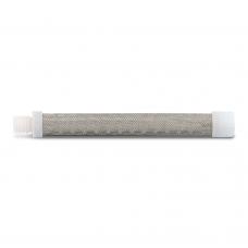 Фильтр в краскопульт белый HYVST (07041018)