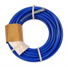 Шланг высокого давления для краски Hyvst 17200040-15 (15 м)