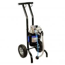 Бытовой окрасочный аппарат HYVST SPX 1250-310