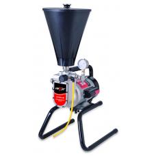 Окрасочный агрегат HYVST SPX 1100-210