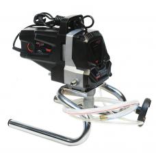 Бытовой окрасочный аппарат HYVST GSGH-6