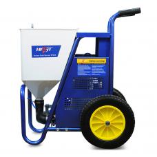 Аппарат для нанесения шпатлевки HYVST SPA 60