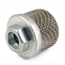 Фильтр на заборник для SPT210 HYVST (K90210S61)