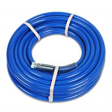 Шланг высокого давления (500 BAR) 3/8 PHW-3/8-15N (15 м)