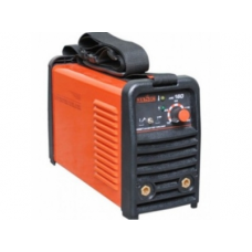 Сварочный аппарат JASIC ARC 200 (Z296)