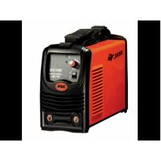 Сварочный аппарат JASIC ARC 160 (Z119)