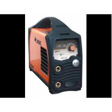Сварочный аппарат JASIC ARC 160 (PFC)