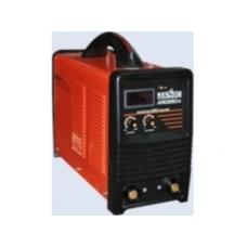 Сварочный аппарат JASIC ARC 220 (J95)