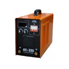 Сварочный аппарат JASIC ARC 250 (R112) (220V)