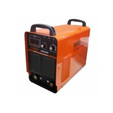 Сварочный аппарат JASIC ARC 350 (J99)