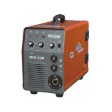 Сварочный аппарат Jasic Mig 250 (J46)