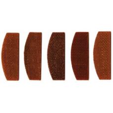 Ремонтный комплект для трещотки JONNESWAY JAR-1012 (5 штук)