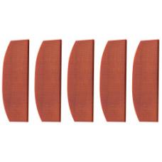 Ремонтный комплект для трещотки JONNESWAY JAR-6309A (5 штук)