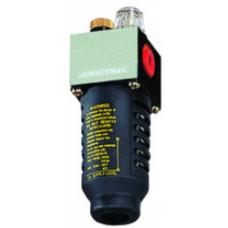 Смазочное устройство (лубрикатор) для пневмоинструмента JONNESWAY JAZ-6712A (1/2)