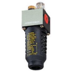 Смазочное устройство (лубрикатор) для пневмоинструмента JONNESWAY JAZ-6716 (1/4)