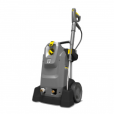 Аппарат высокого давления Karcher HD 7/16-4M