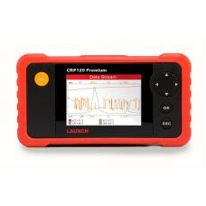 Автосканер Launch Creader Professional 129 Premium