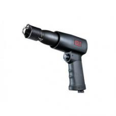 Пневмомолоток M7 SC-211