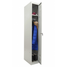 Модульные шкафы для раздевалок ПРАКТИК ML 11-30