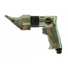 Ножницы (пистолет 3 ножа) Marten 40-A2618
