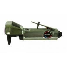 Машинка отрезная торцевая Marten 66-GF200-3