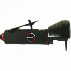 Машинка отрезная торцевая Marten 66-GF220-3