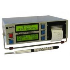 Автотест-01.04П (2 кл)