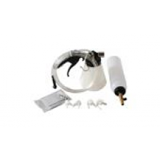 Приспособление замены тормозной жидкости пневматическое TA-G1036 (MHR7005S)
