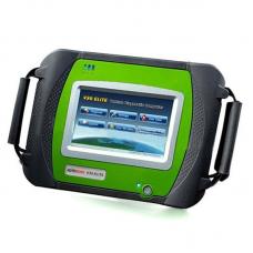 Автомобильный диагностический сканер AUTOBOSS V30 ELITE