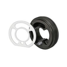 Воздухораспределительное кольцо SN-69-K