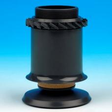 Сменный фильтрующий элемент 5 микрон на DVFR-1/2/4/8 9451705