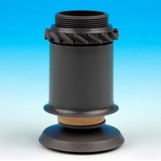 Сменный фильтрующий элемент 20 микрон на DVFR -3 9351706