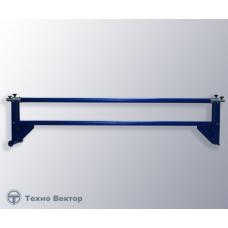 Калибровочное устройство для стенда сход-развал Техно Вектор 7