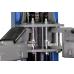 Подъемник двухстоечный с нижней синхронизацией NORDBERG N4125-4,5T