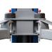 Подъемник двухстоечный электрогидравлический NORDBERG N4122H-6T-380V
