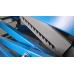 Подъемник ножничный NORDBERG N631-3,5-220(SUV)