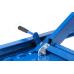 Подъемник для квадроциклов NORDBERG N4M5
