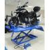 Подъемник для мото и квадроциклов NORDBERG N4M4