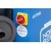 Балансировочный станок для грузовых авто NORDBERG 45TRK (380В)