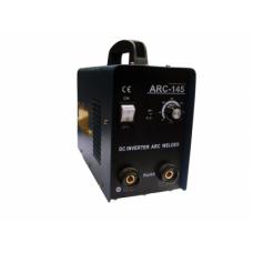 Сварочный аппарат OLIVER ARC-145